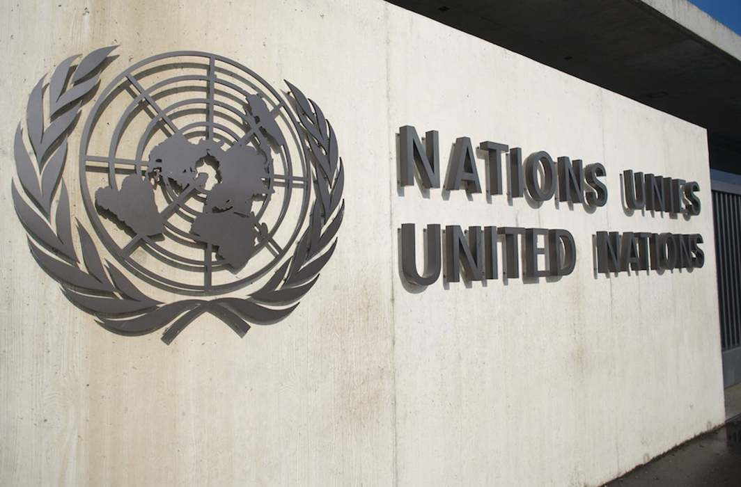 India rejects OIC statement at UN, asserts J&K an integral part of the country