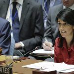 US Wants UN to Impose Tough Sanctions on North Korea