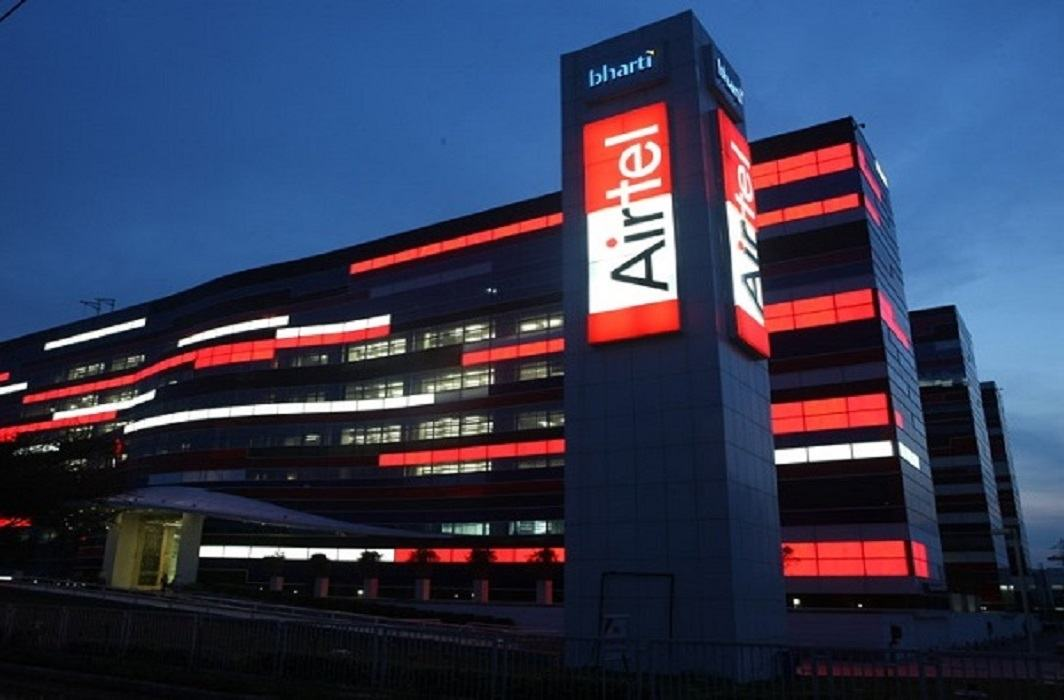 Tatas to sell consumer mobile business to Airtel for free