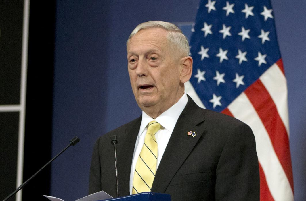 US Asks Pakistan to End Terror Havens on Its Soil To Gain Benefits From India