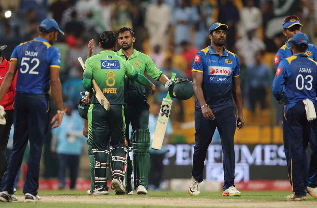 Pakistan-Sri-Lanka