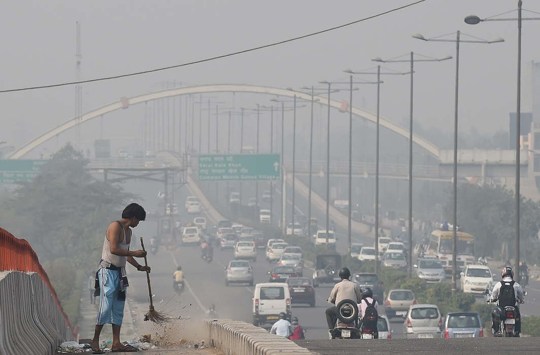 Post-Diwali-pollution