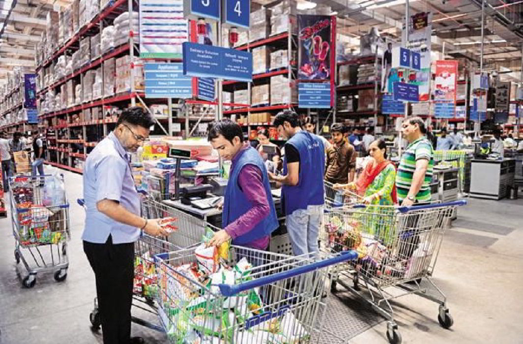 GST Council likely to direct restaurants, malls to ensure price includes taxes