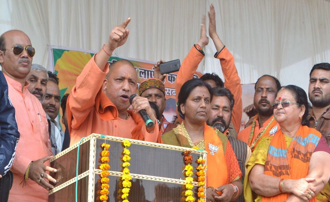 Is Hindu Rashtra Unnecessary? India Became Hindu Raj in 1947