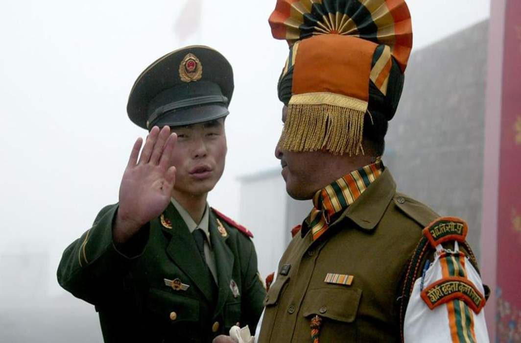 Doklam Question: India, China Offer Different Reasons for Normalcy
