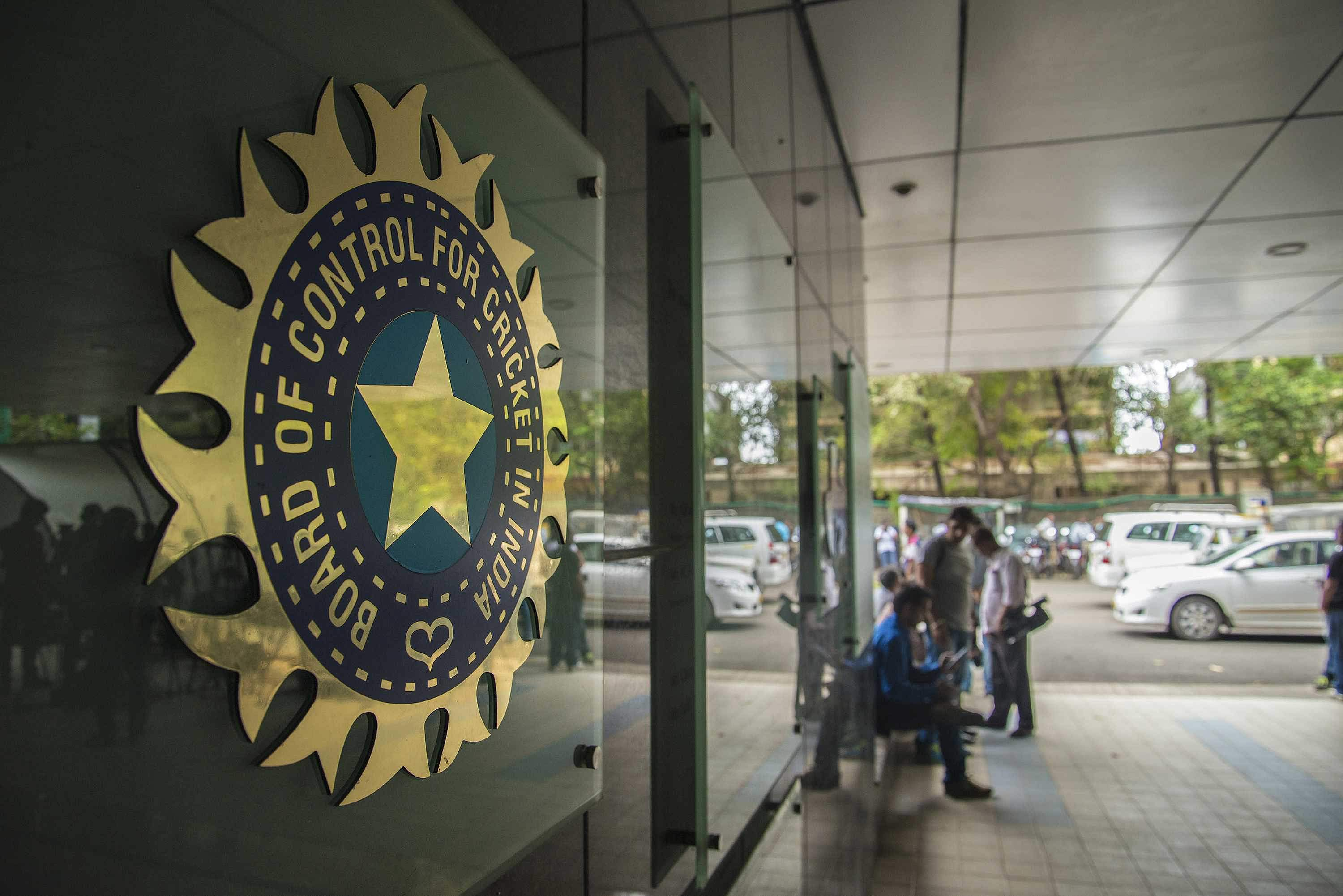 BCCI to take decision on Rajasthan Cricket Association's suspension in Dec 11 Special General Meeting