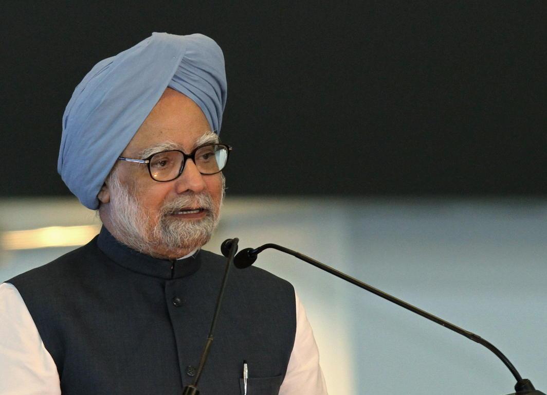 Dr-Manmohan-Singh