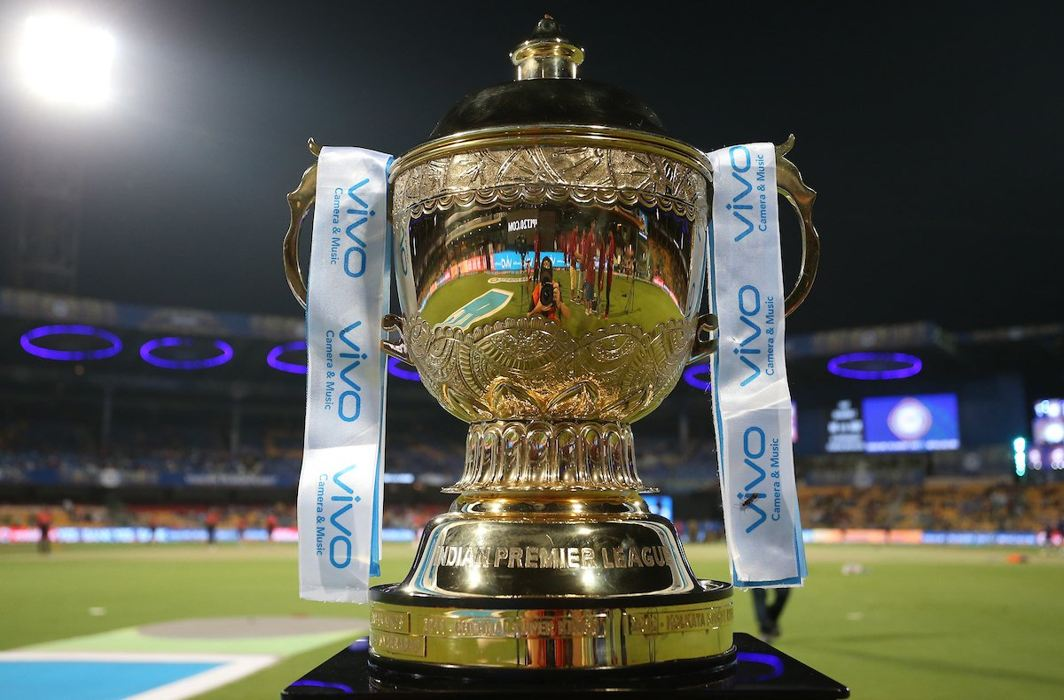 IPL 2018: Match timings likely to change; mid season transfers approved