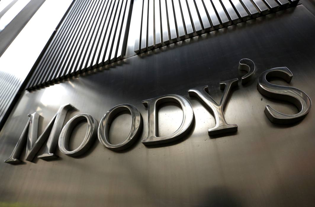 Moody's upgrade endorsement of reform process: Arun Jaitley