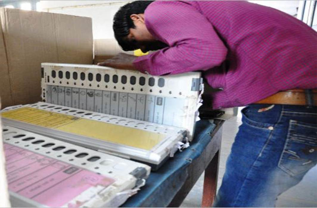 Uttar Pradesh civic polls: BJP indeed was a clear winner, but...