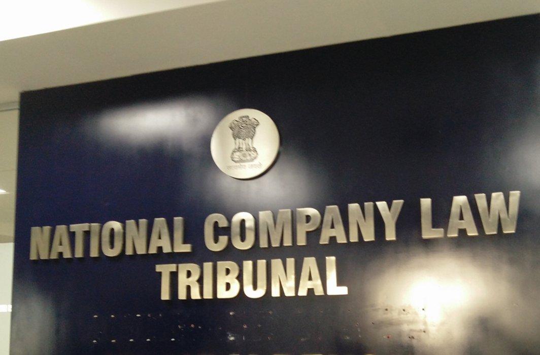 National Company Law Tribunal allows Govt to take control of Unitech