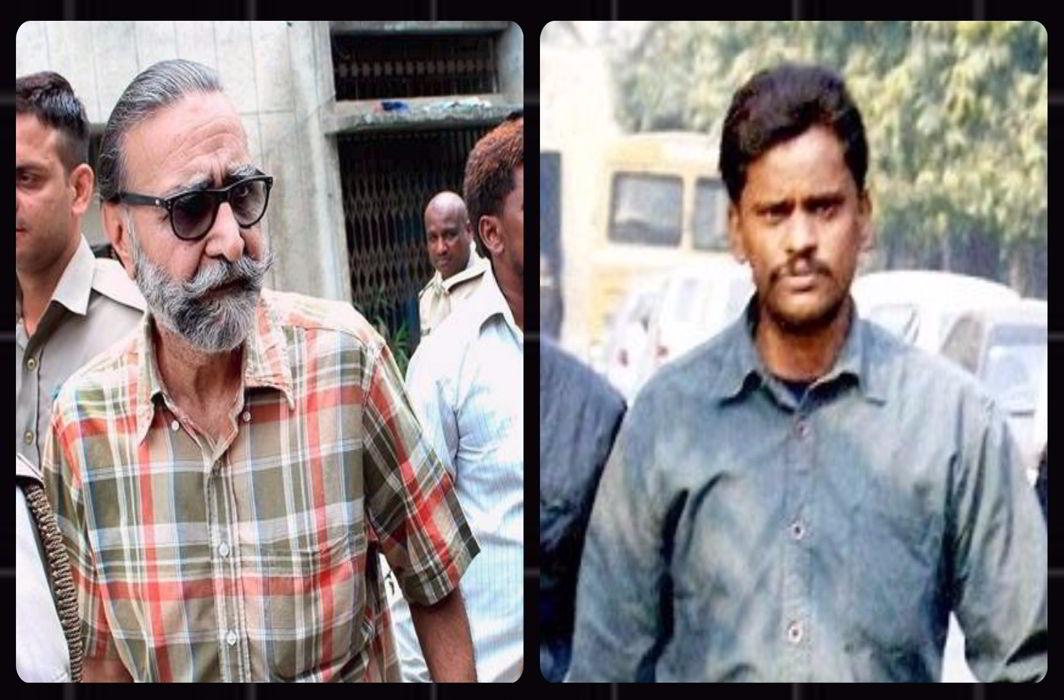 Nithari murders: Death sentence for Moninder Pandher, Koli in ninth case