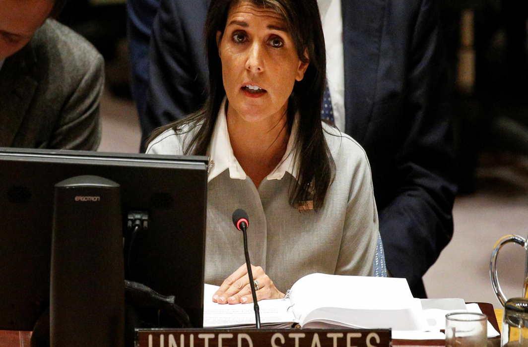 US-UN