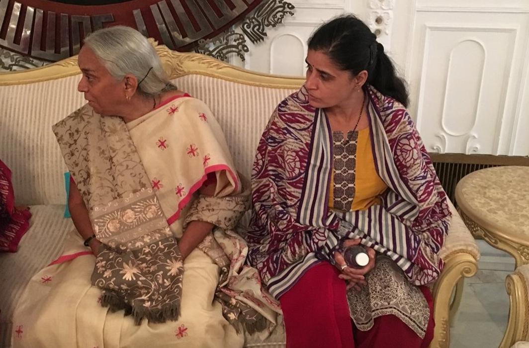 Pakistan disregarded cultural and religious sensibilities of Kulbhushan Jadhav's kin: India