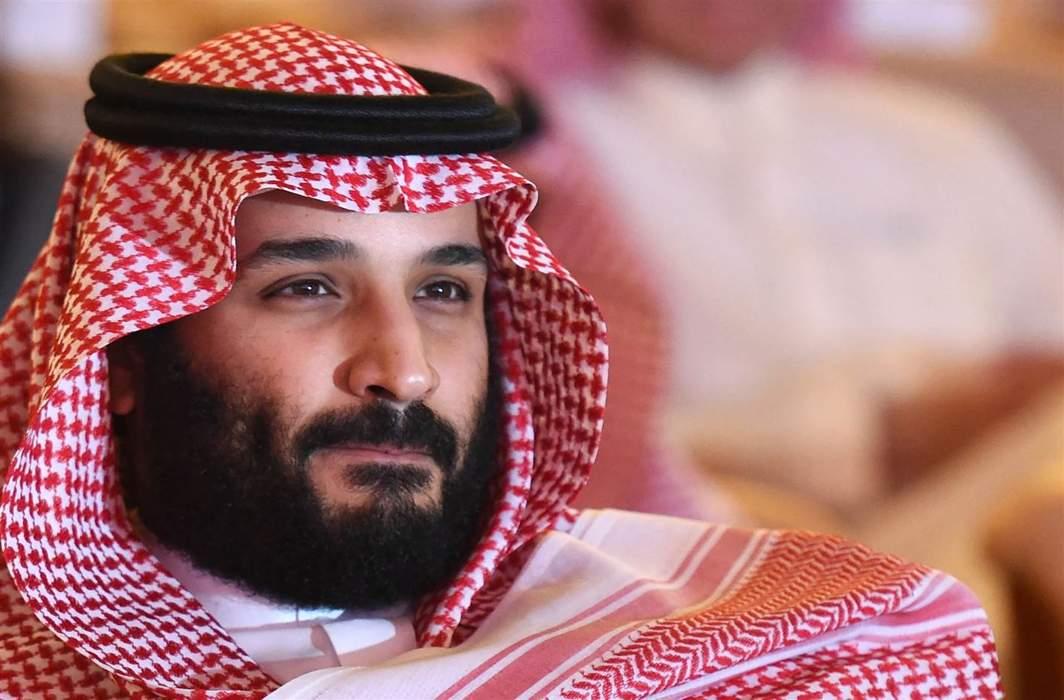 Saudi Aircraft picks Shahbaz Sharif for important meetings