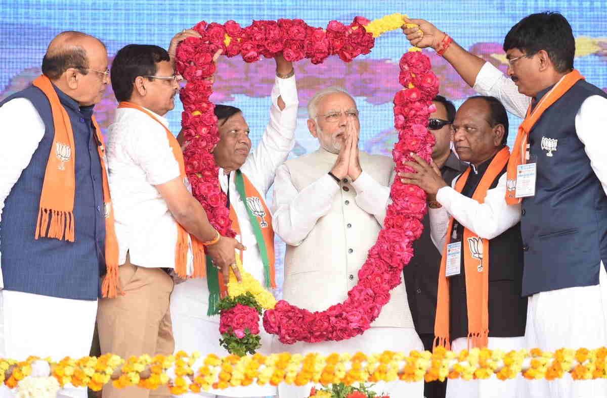 Modi-Gujarat