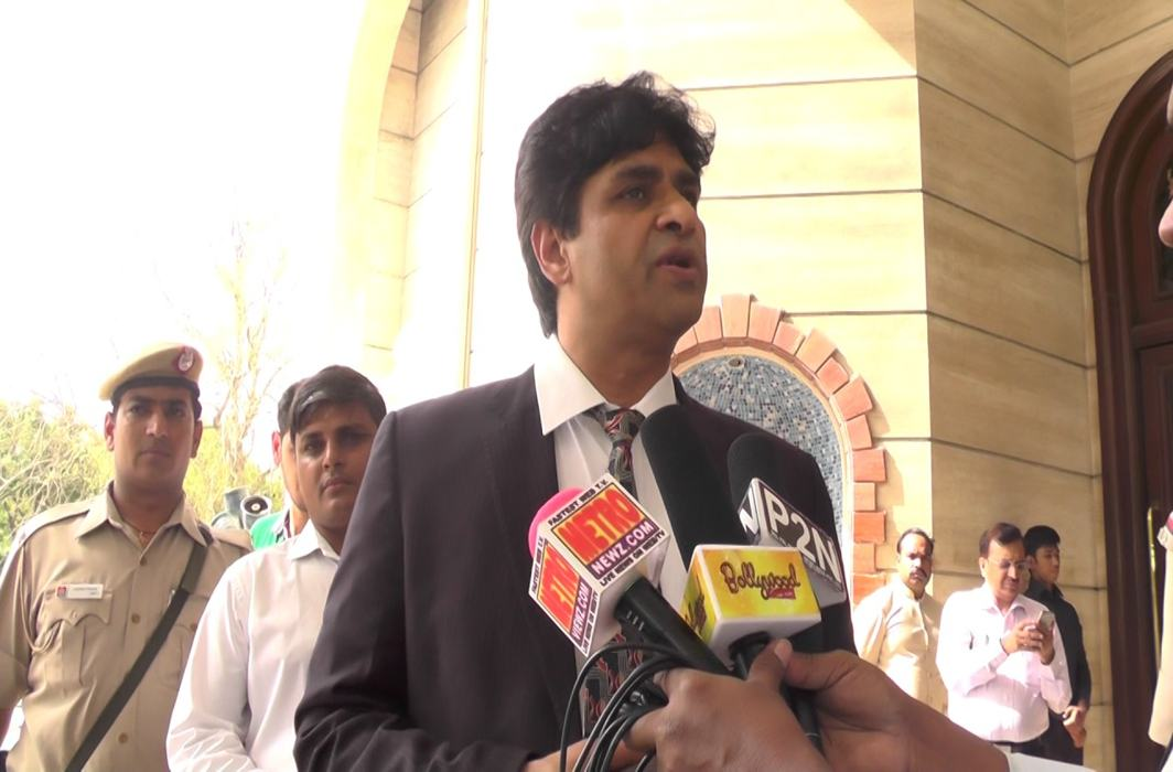 One time popular TV crime series host Suhaib Ilyasi gets life term for murdering wife
