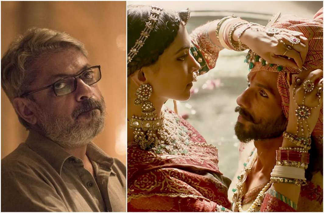 'Padmavat' gets go-ahead from CBFC; to release on January 25: Sources