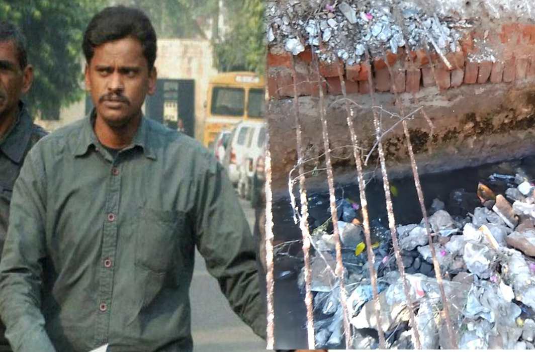 Allahabad High Court admits Nithari murder convict Koli's appeal against death sentence