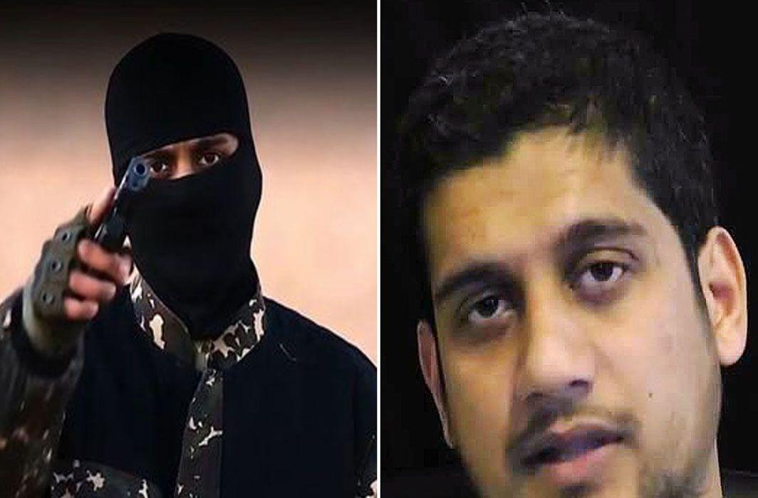 US designate Indian origin IS militant as terrorist