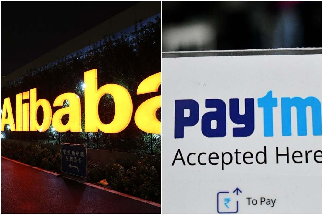 'Gamepind': In JV with Alibaba, Paytm forays into mobile entertainment space