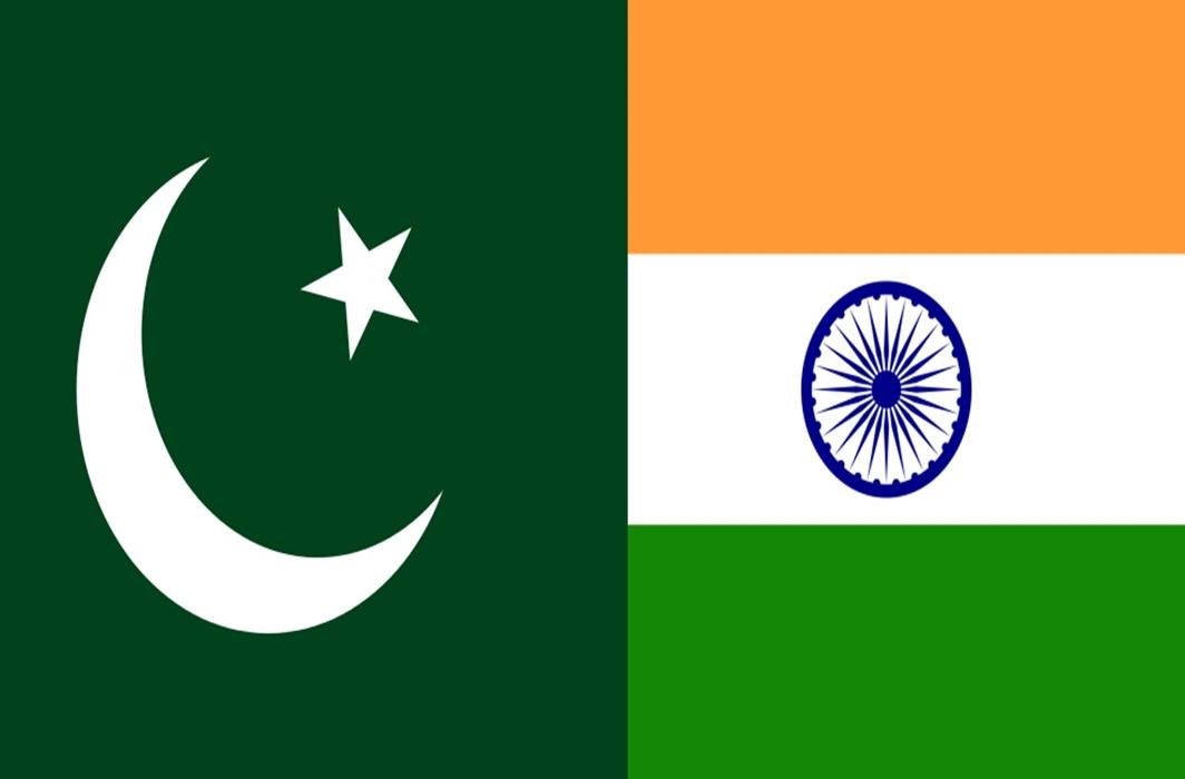 Pakistan media appreciates PM Modi for change in tone