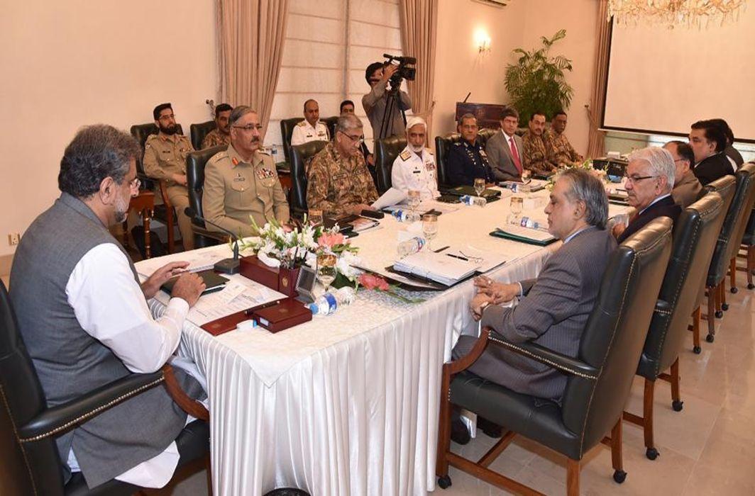 US denies drone attack in Pakistan territory