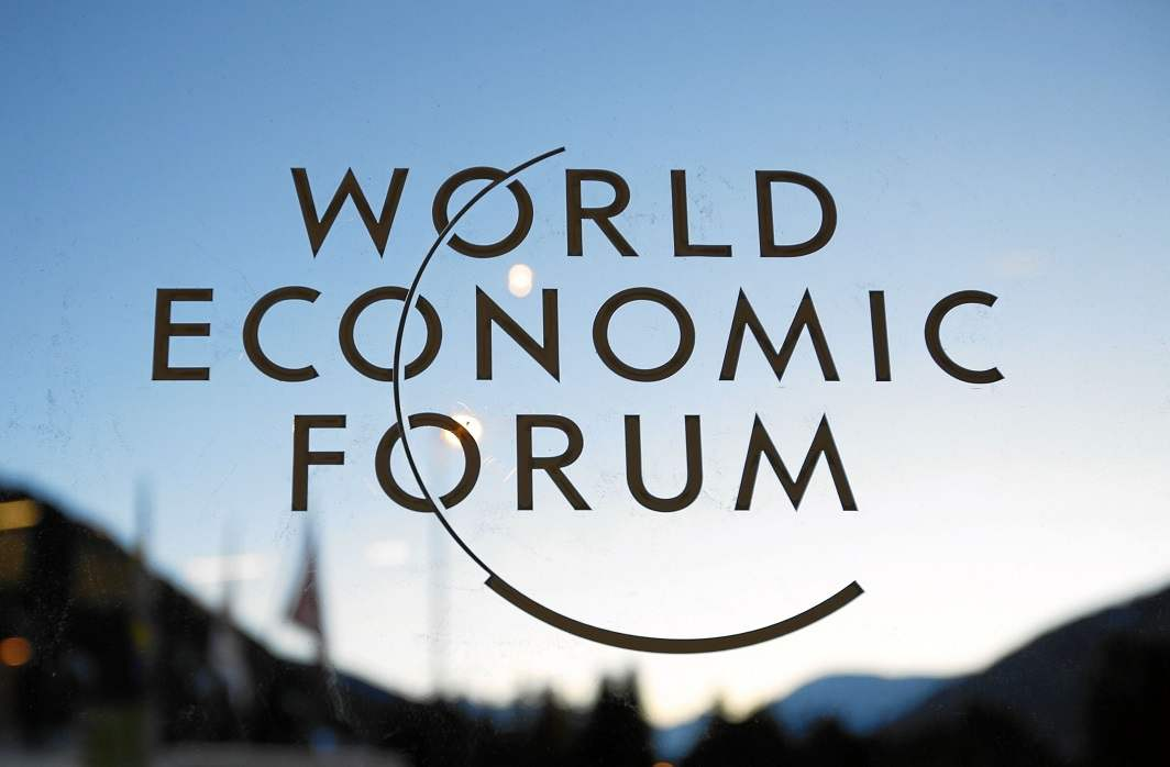 India ranks 62nd in WEF Inclusive Development Index