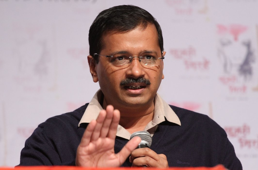 Delhi Police search Delhi Chief Minister's residence, court rejects bail plea of AAP MLAs
