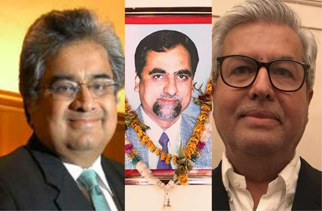Judge Loya death case in Supreme Court: Arguments reveal discrepancies, missing details