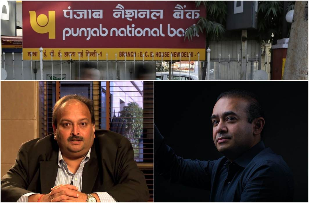 PNB fraud: ED expands probe; writes to 16 more banks