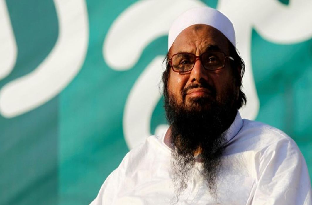 India, US pressure works, Pakistan amends anti-terror law