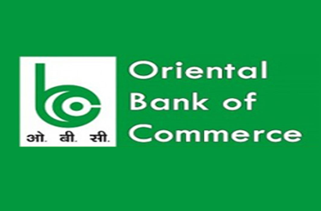 CBI books Punjab CM's son-in-law, 11 others of Simbhaoli Sugars in OBC Bank fraud