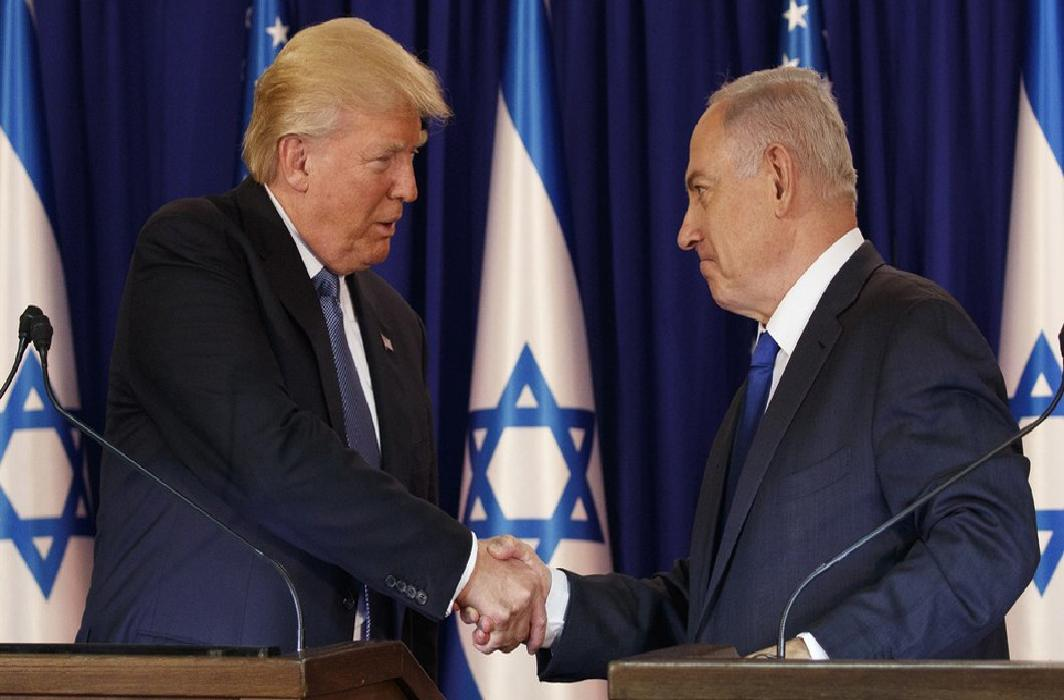 US to open embassy in Jerusalem in May 2018