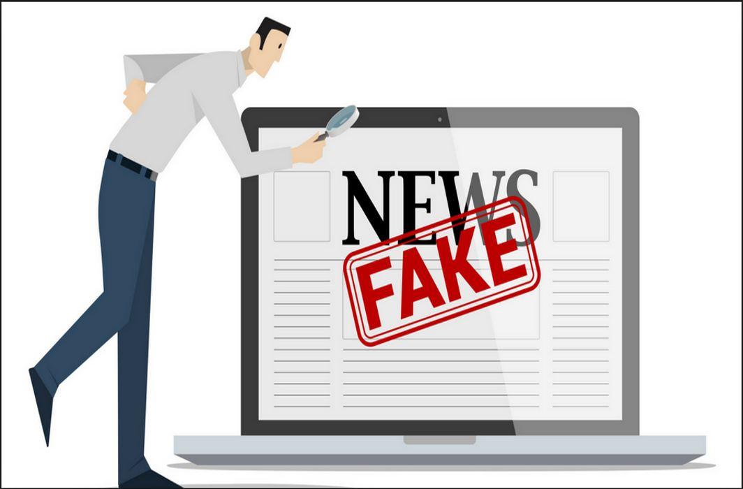 BJP leaders jump to defence of Postcard news founder arrested for peddling fake news