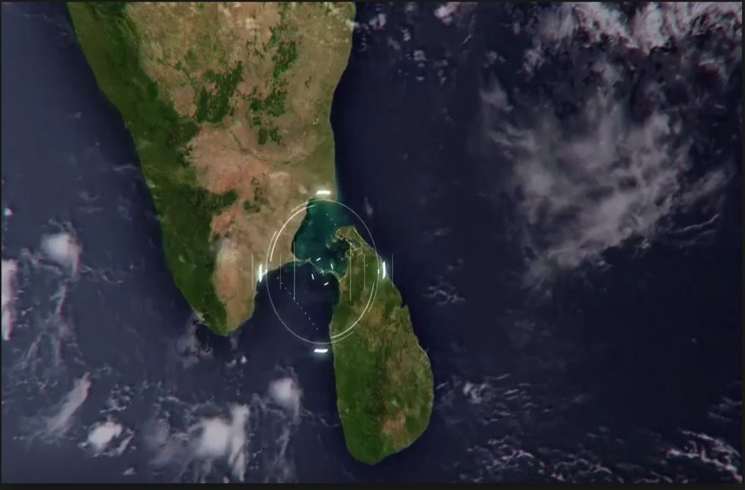 Will not touch Ram Setu, to explore alternate route for Sethusamudram Canal project: Centre to SC