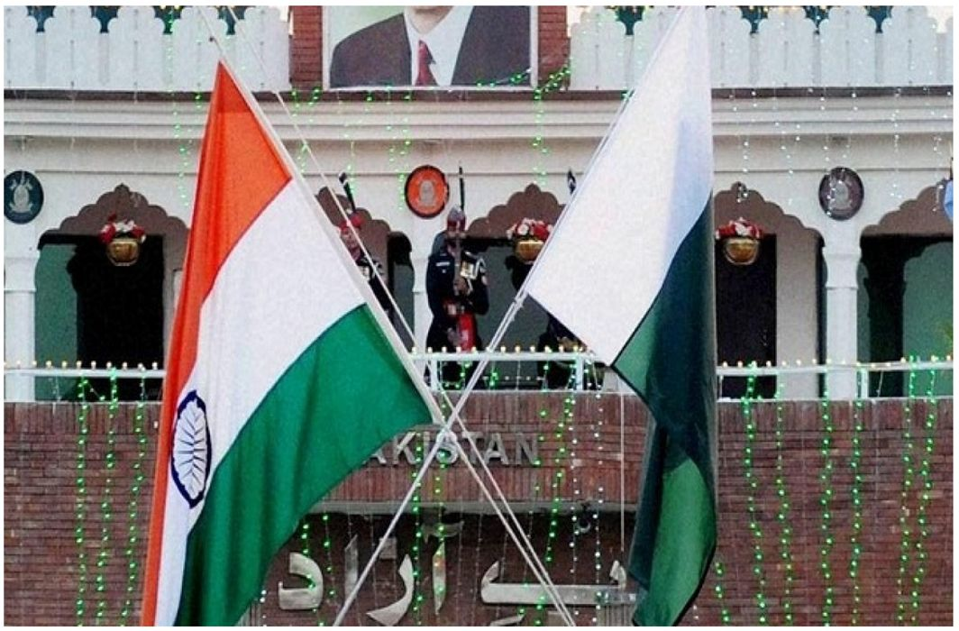 Diplomats harassment row: Pak pulls out of Delhi WTO meet