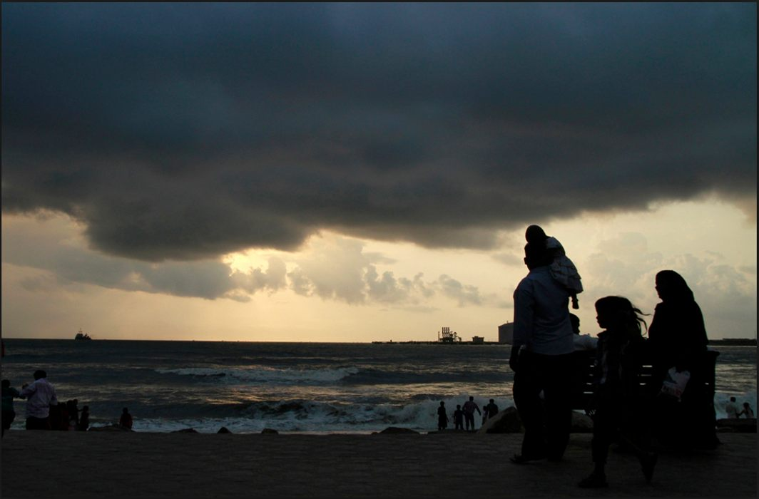 India to get average monsoon this year, zero chance of drought: Skymet