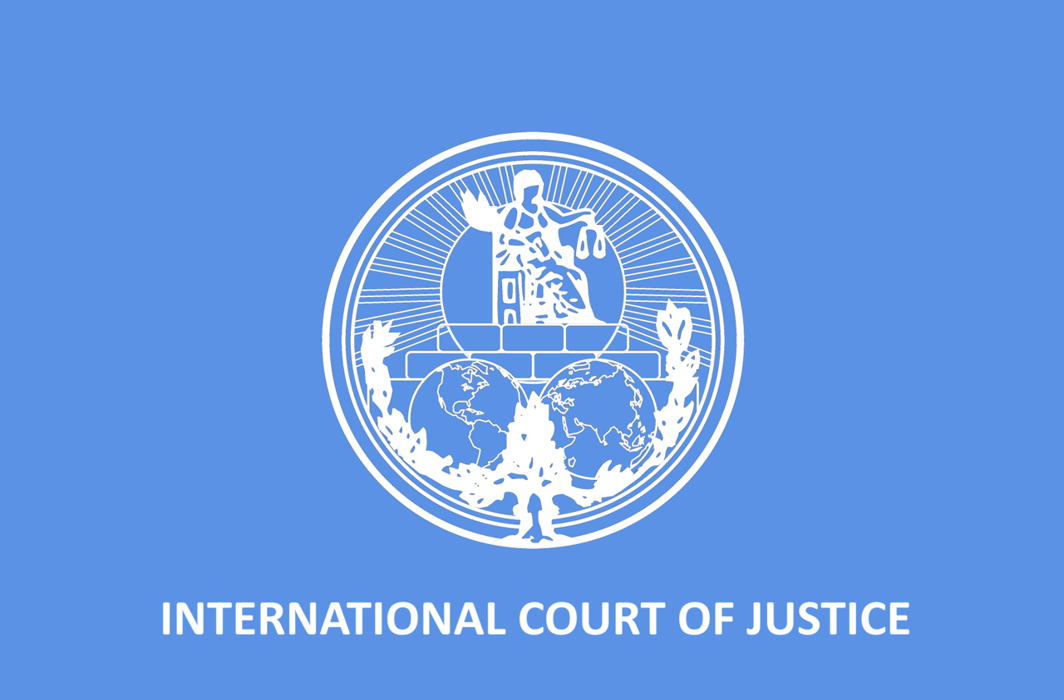 Pakistan to submit reply at ICJ on Kulbhushan in July
