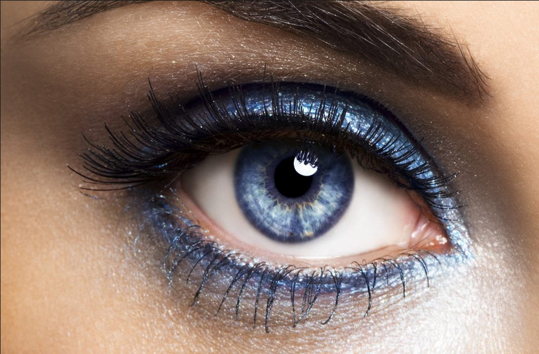 Deep look into eyes can tell if you are diabetic or not