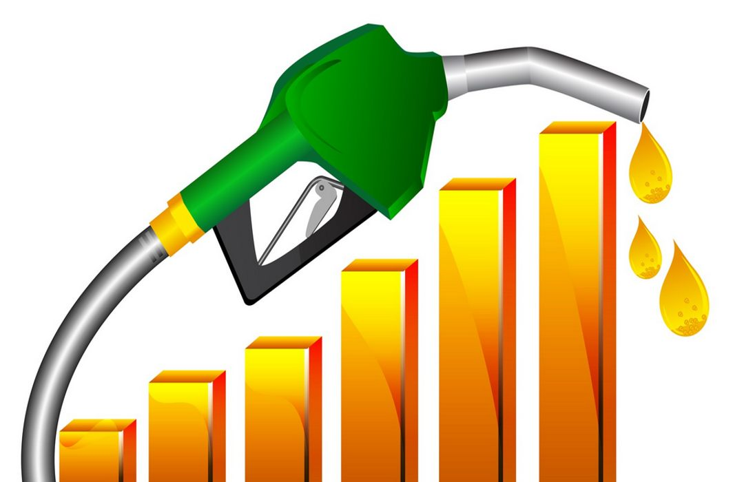 Brace yourself: Petrol, Diesel prices to shoot up 20 percent