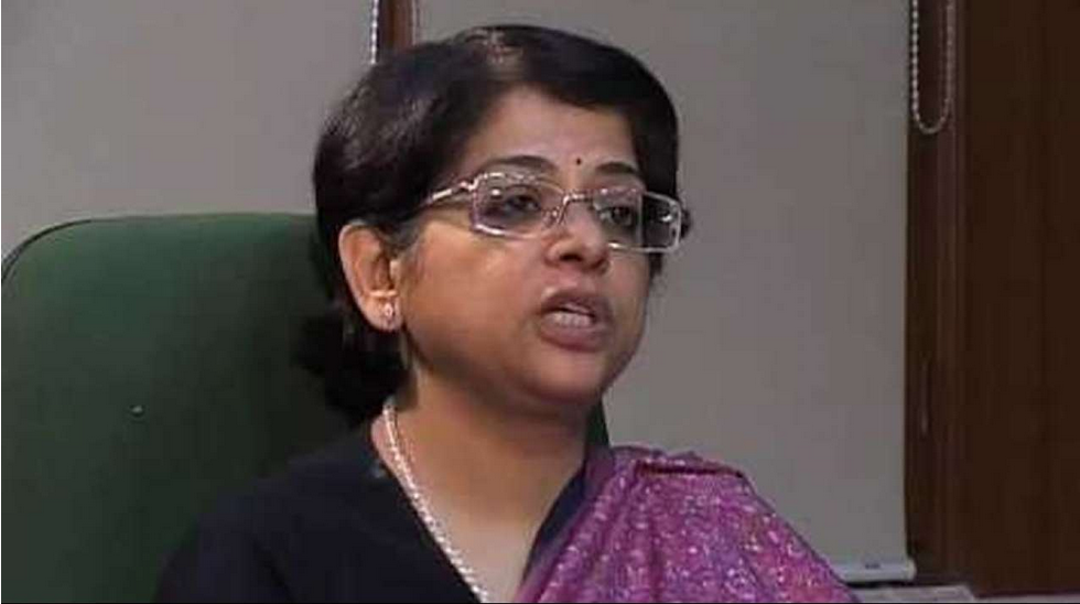 Indu Malhotra to take oath; Nothing wrong in govt rejecting collegium recommendation: CJI