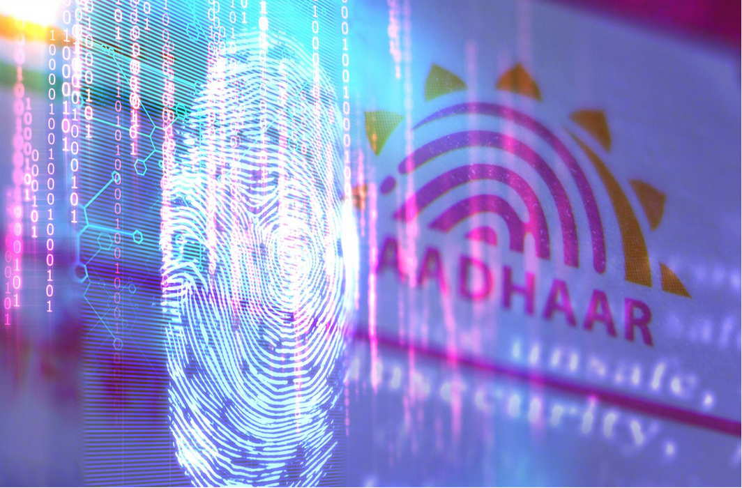 EPFO shuts Aadhaar seeding portal after IB alert on data breach