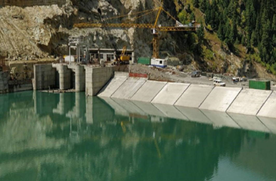 Dawn: Pakistan lost diplomatic battle on Kishanganga dam