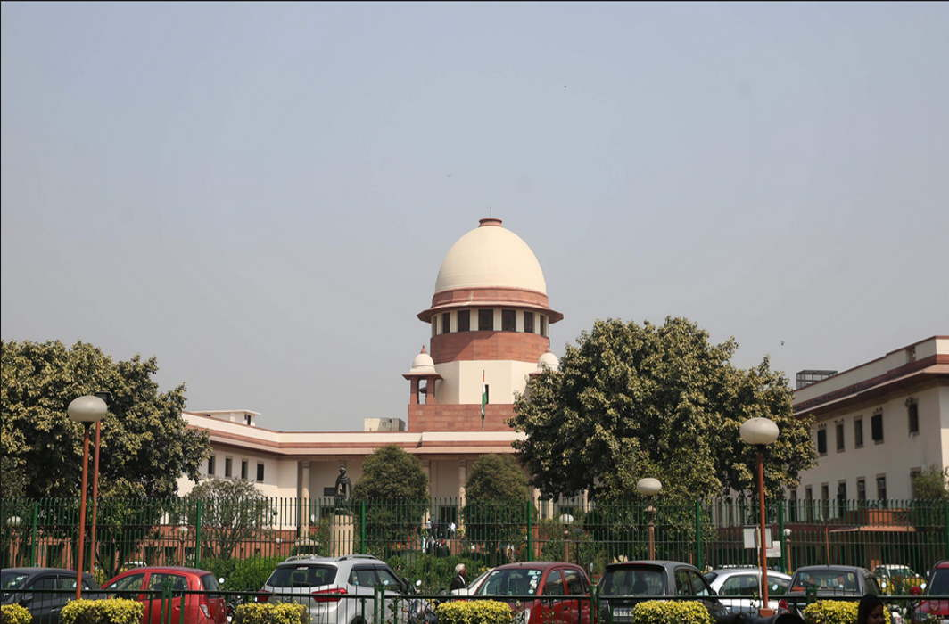 SC transfers Kathua case trial to Pathankot, rejects plea for CBI probe
