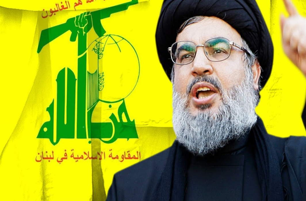 Hezbollah alliance wins Lebanon parliamentary elections