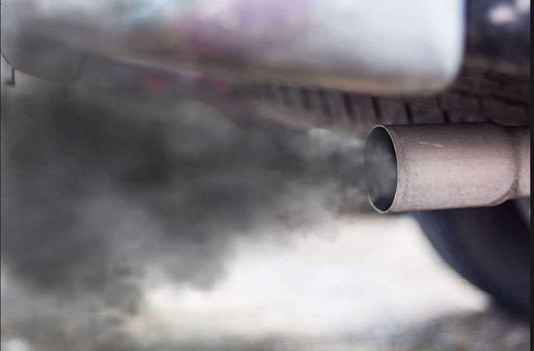 New nanocomposite can help in cleaning air