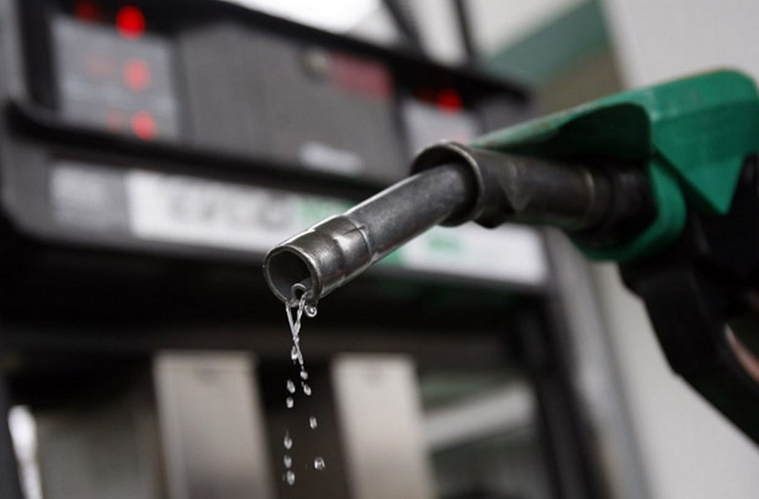 petrol, diesel prices