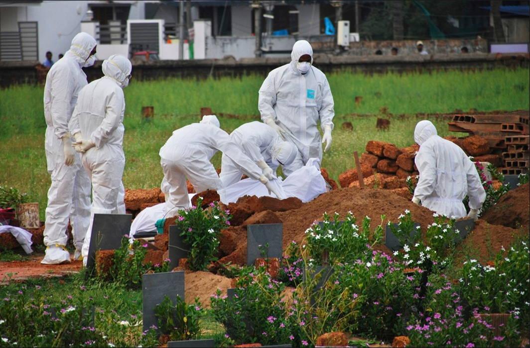Nipah virus: Toll rises to 16, Kerala warns of second outbreak