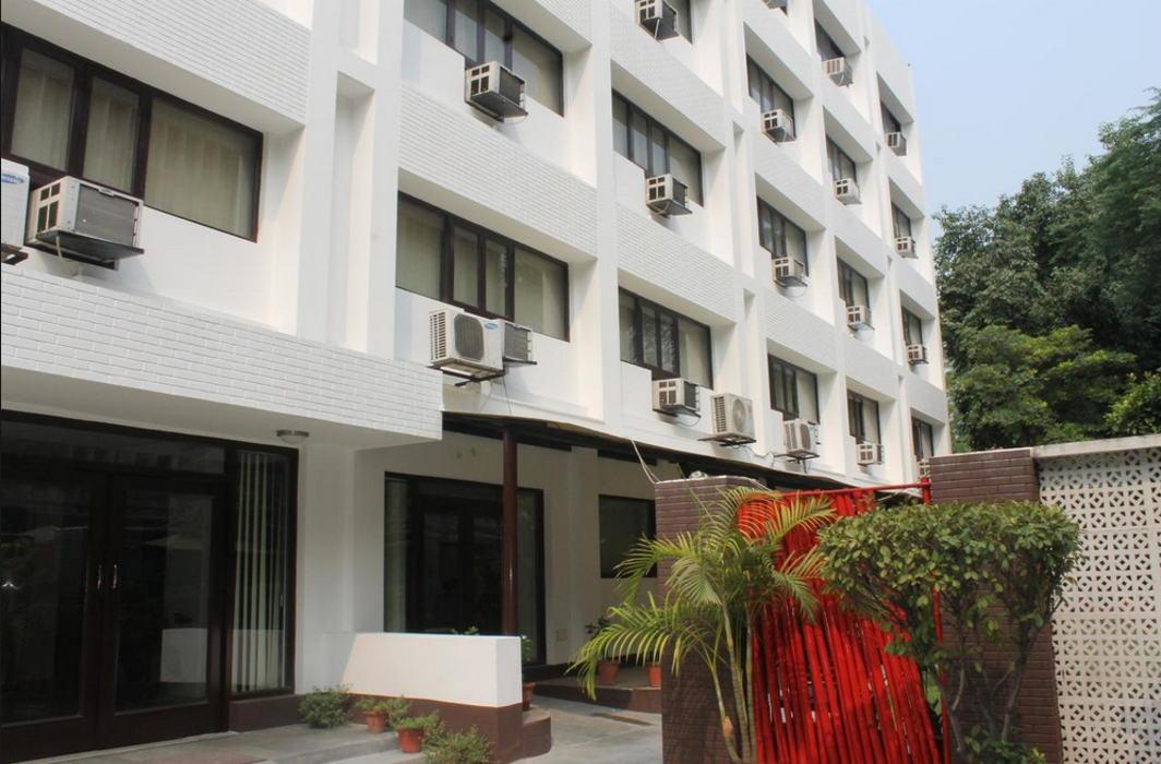 Delhi power demand breaks all records, residential air-conditioner use main reason: CSE